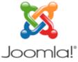 ic_joomlax90